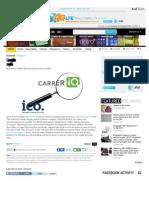 European Regulators Set Sights on Carrier IQ, Rootkit Scandal Goes International