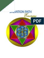 Salvation Path Energy - Februar 2009 - 22