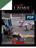 CARDS PDF