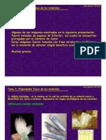 propiedades fisicas de los minerales[1]