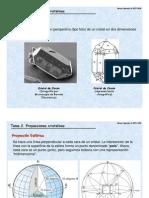 Proyecciones cristalinas[1]tema 2.1