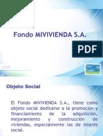 Presentacion Fmv Julio 2011 Ocr1