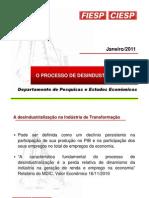 o_processo_de_desindustrializacao_jan11