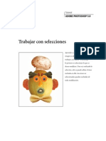 Manual de Adobe Photoshop 5.0