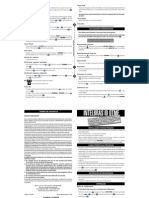 Manual Do Usuario Intelbras ID