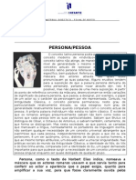 ÁREA DE INTEGRAÇÃO - ficha_informativa-2_pessoa_e_cultura