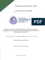 COSTOS_MINA