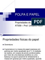 papelpropriedades