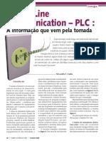 ARTIGO_ PLC (Rev.saber Eletronica