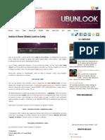 Instala El Theme Ubuntu Lucid en Conky _ Ubunlook