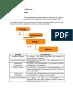 Temas_1.1.1_y_1.1.2_pdf