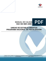 Manual v10