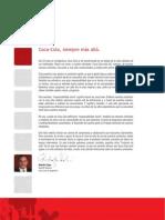 Argentina 2004 Social Responsibility Report