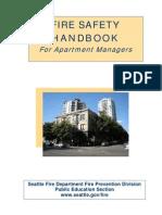 Apt Managers Handbook