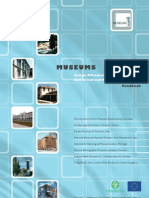 6408783 Museums Handbook