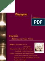 Bagagem_adelia_prado