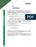 Documento EDA - Capítulo Grafos