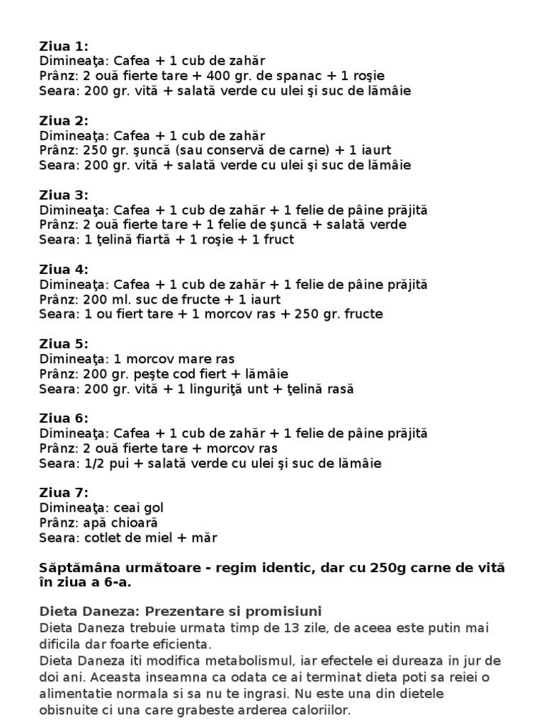 dieta daneza pdf)