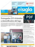 edicióndomingo11-12-11