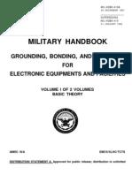 Grounding Bonding Shielding_vol1