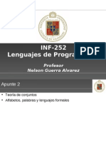 INF252_02