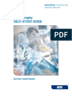 Capnography.self Study.guide