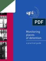 Monitoring Guide En