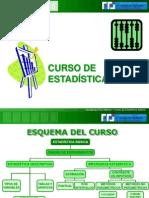 ppt-de estadística
