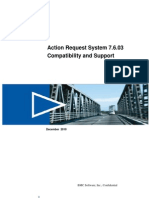 AR+System+7+6+03+Compatibility+Matrix