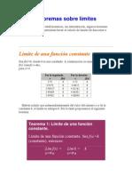 teoremassobrelmites-100119143610-phpapp02