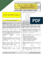 Mat Geometria Analitica _001