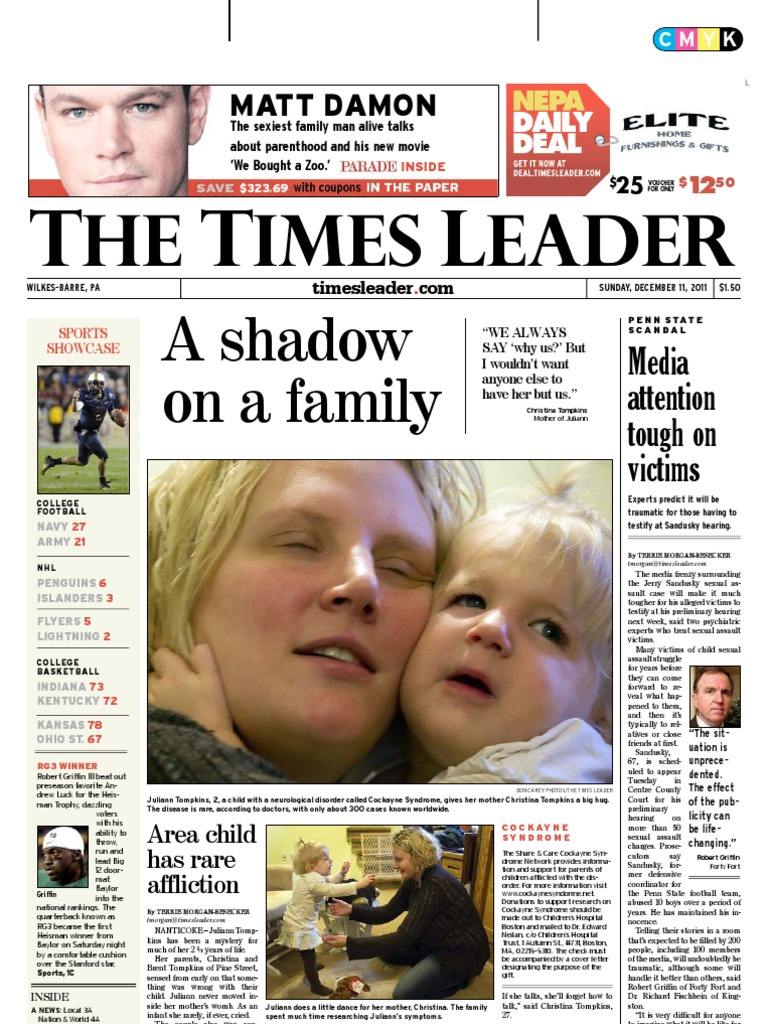 Times Leader 12-11-2011  bc9bed6e2fc