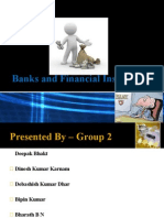 Banking and Institutions Presentation Group#2 (1)