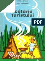 51114367 Bucataria Turistului Lucretia Oprean Mura Moldovan