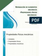 01_Propiedades fisicas mecanicas