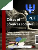 Crises 1
