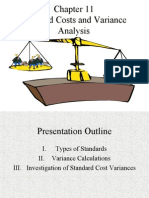 variance analysis 01
