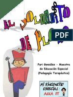 soldaditodeplomo-110509153737-phpapp01(1)