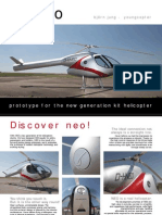 Neo Flyer English
