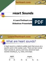 SS2-heartsounds