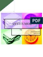 ANTITUMOR (SURJATURAHMI)