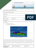 098500.SP002.Transport Model.specification.R0