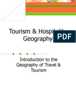 1_Tourism_Geography1-090222195533-phpapp01(1)