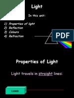 1.LIGHT Pptdl