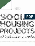 快報01_Social+Housing+Projects+50+Buildings+5+Weeks