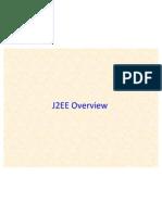 0. J2EE