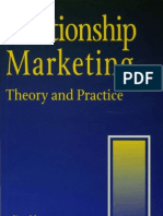 Relationship Marketing 1