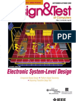 105.100.000 DesignnTest ESL Special Edition Complete
