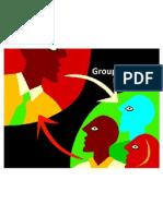 Group-Dynamics & Team