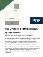 The_Mystery_of_Marie_Rogêt[1]